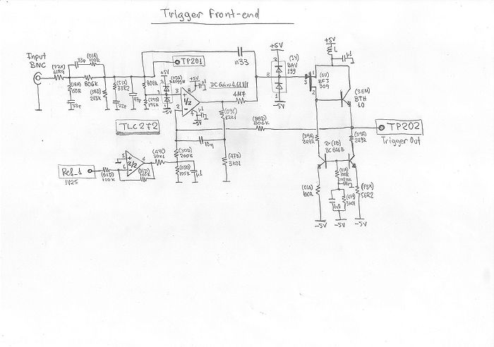 DS1052E HW58 PCB Schematics - Trigger input front-end.jpg